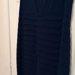 London Times Dresses - London Times formal dress